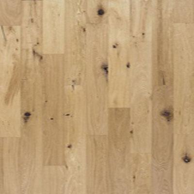 Kahrs Rugged Collection Husk Hardwood Flooring