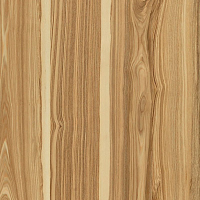 Kahrs Scandinavian Naturals 1 Strip Ash Gotland (Sample) Hardwood Flooring