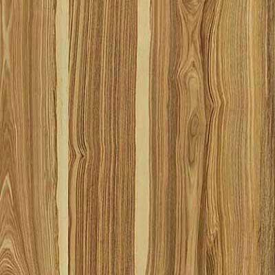 Kahrs Scandinavian Naturals 1 Strip Woodloc Ash Gotland 7 ft Hardwood Flooring