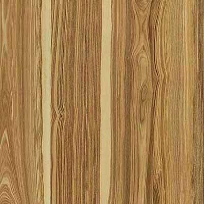 Kahrs Scandinavian Naturals 1 Strip Woodloc Ash Gotland 8 ft Hardwood Flooring