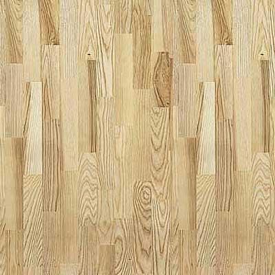 Kahrs Scandinavian Naturals 3 Strip Woodloc Ash Kalmar Hardwood Flooring