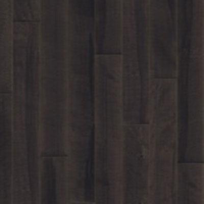 Kahrs Shine Collection 7 3/8 (Long) Baccarat (Sample) Hardwood Flooring