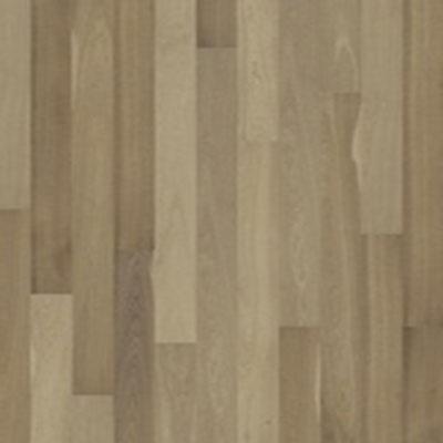 Kahrs Shine Collection 7 3/8 (Long) Fumoir (Sample) Hardwood Flooring