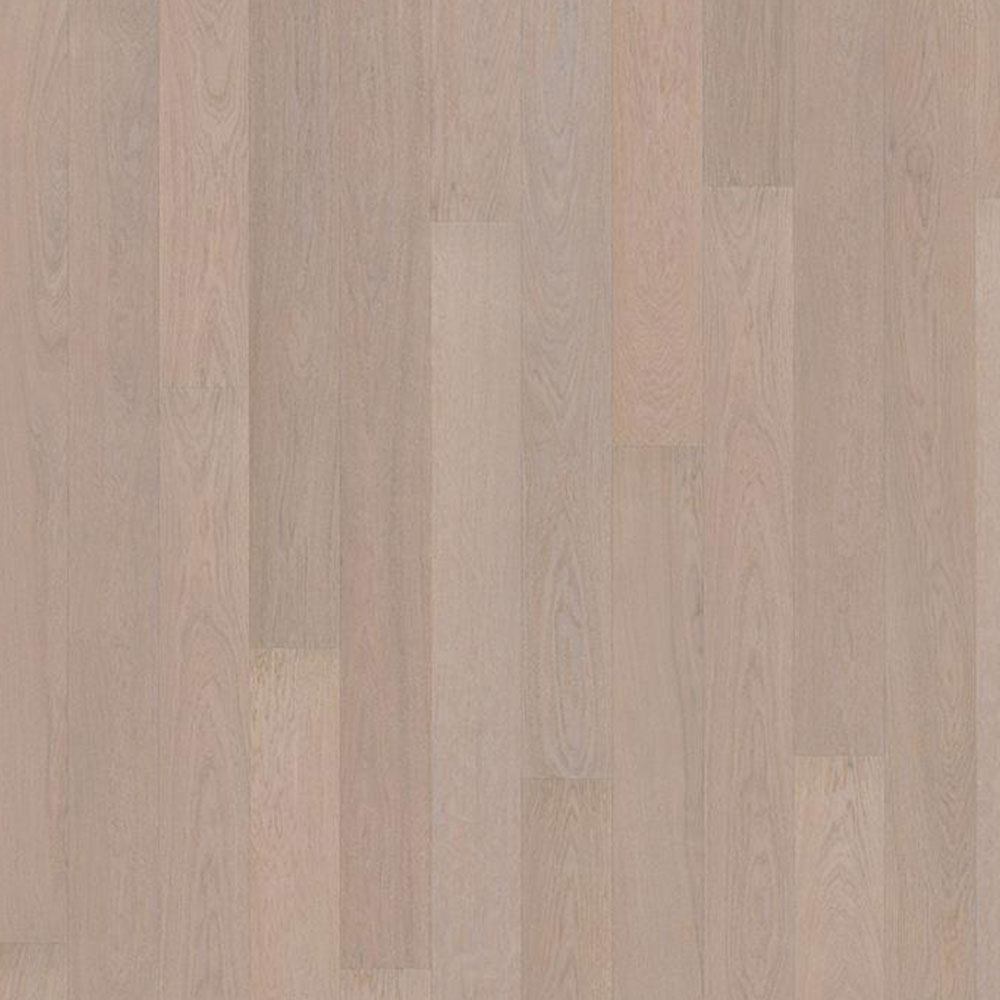 Kahrs Shine Collection 5 1/8 Pearl Hardwood Flooring