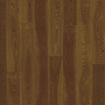 Kahrs Shine Collection 7 3/8 (Long) Retro (Sample) Hardwood Flooring