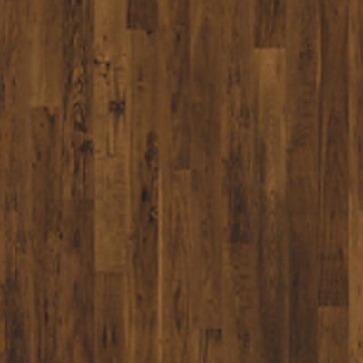 Kahrs Sonata Walnut Chord (Sample) Hardwood Flooring