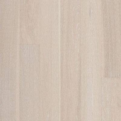 Kahrs Unity Collection Brushed Arctic Oak Hardwood Flooring