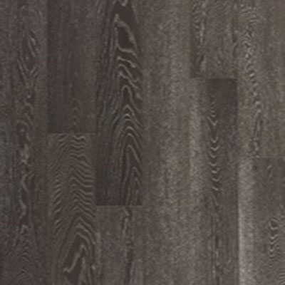 Kahrs Unity Collection Cliff Oak Hardwood Flooring