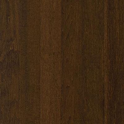 Kahrs Unity Collection Creek Maple Hardwood Flooring