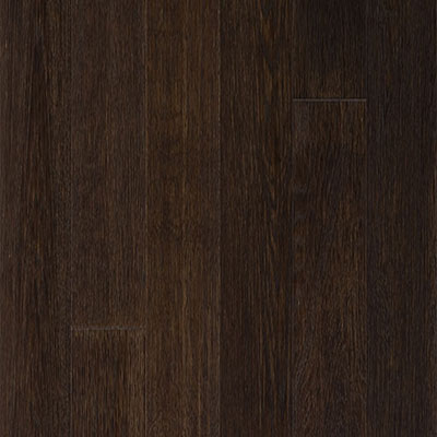 Kahrs Unity Collection Brushed Forest Oak Hardwood Flooring