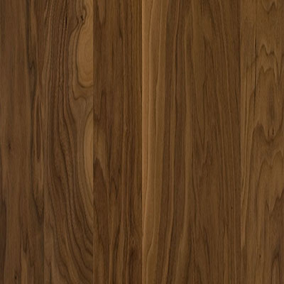 Kahrs Unity Collection Garden Walnut Hardwood Flooring