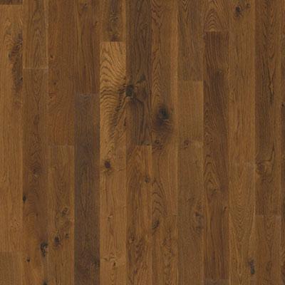 Kahrs Unity Collection Harbor Oak (Sample) Hardwood Flooring