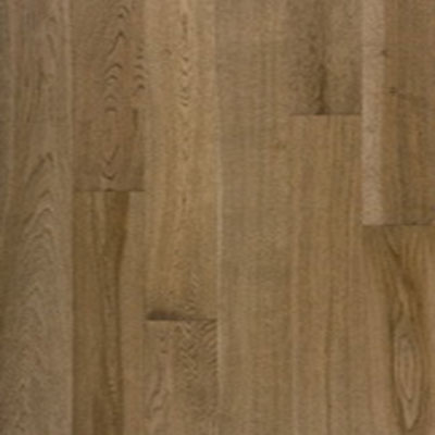 Kahrs Unity Collection Lagoon Oak Hardwood Flooring