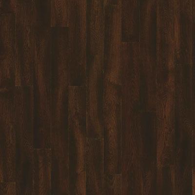 Kahrs Unity Collection Meadow Oak (Sample) Hardwood Flooring