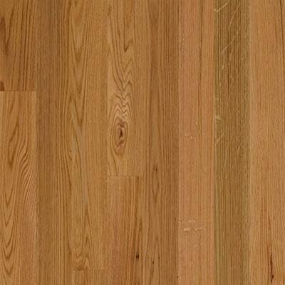 Kahrs Unity Collection Mesa Red Oak Hardwood Flooring