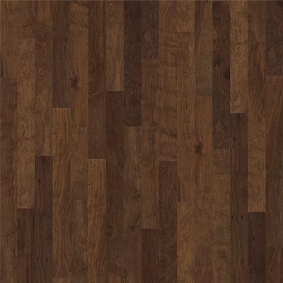 Kahrs Unity Collection Orchard Walnut (Sample) Hardwood Flooring