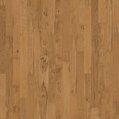 Kahrs Unity Collection Park Oak (Sample) Hardwood Flooring