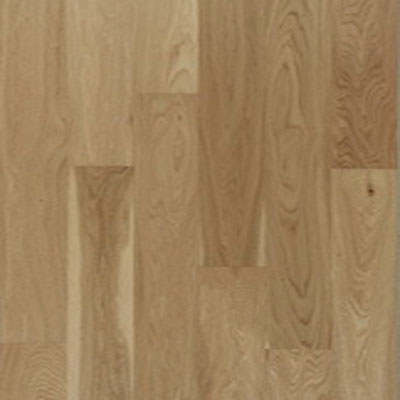 Kahrs Unity Collection Reef Oak Hardwood Flooring