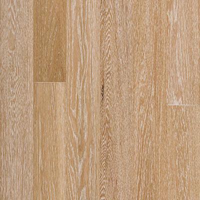 Kahrs Unity Collection Brushed Sand Oak Hardwood Flooring