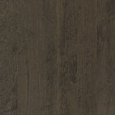 Kahrs Unity Collection Storm Cloud Maple Hardwood Flooring