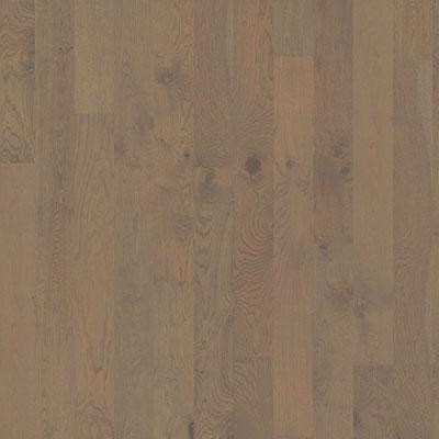 Kahrs Unity Collection Tin Oak (Sample) Hardwood Flooring