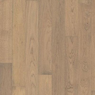 Kahrs Unity Collection Tundra Oak (Sample) Hardwood Flooring