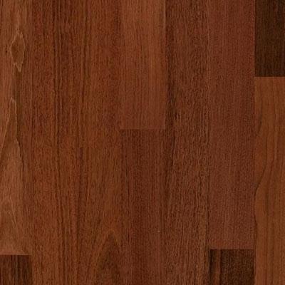 Kahrs World Collection 2 Strip Jatoba Brasilia Hardwood Flooring