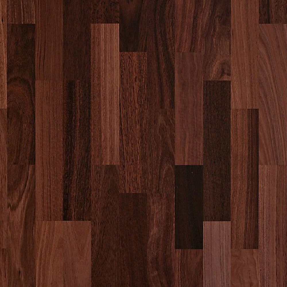 Kahrs World Collection 3 Strip Jarrah Sydney Hardwood Flooring