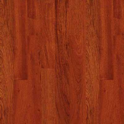 Kahrs World Collection 2 Strip Brazilian Cherry Brasilia (Sample) Hardwood Flooring