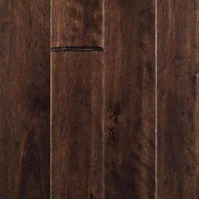 LM Flooring Alpine 6 Mesquite Hardwood Flooring