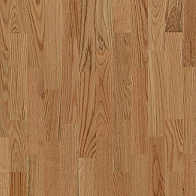 LM Flooring Bentley 7 Alaska Hardwood Flooring