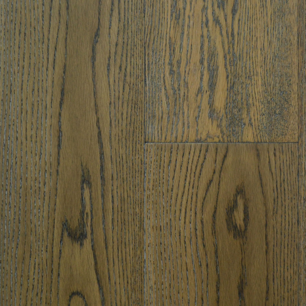 LM Flooring Bentley 7 Greystone Hardwood Flooring