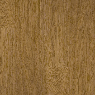 LM Flooring Bentley 7 Smoked Oak Hardwood Flooring