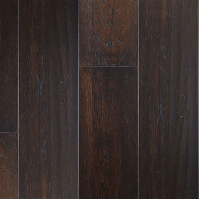 LM Flooring Bentley 7 Twilight Hardwood Flooring