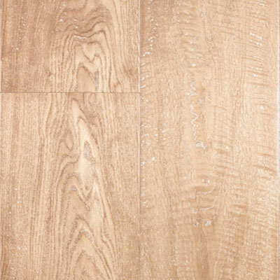 LM Flooring Bentley 6 Alu Grey Hardwood Flooring