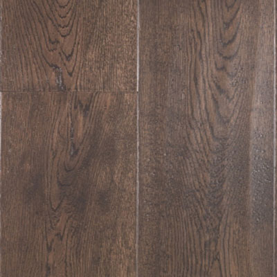 LM Flooring Bentley 6 Coffee Brown Hardwood Flooring