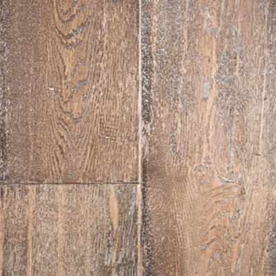 LM Flooring Bentley 6 Greystone Hardwood Flooring