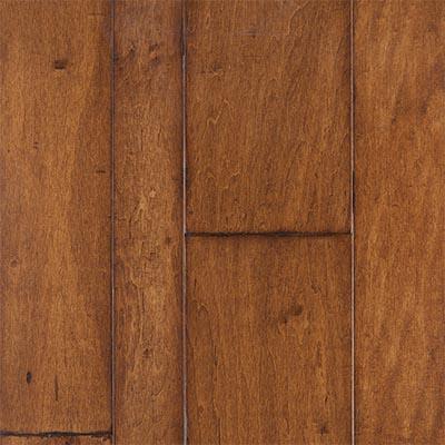 LM Flooring Berkshire Avondale Hardwood Flooring