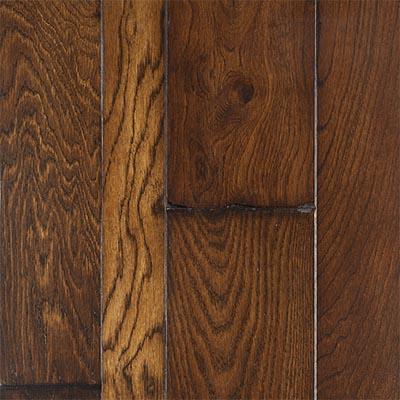 LM Flooring Berkshire Burton Hardwood Flooring