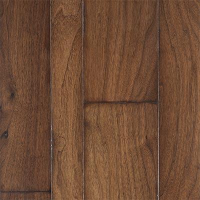 LM Flooring Berkshire Preston Hardwood Flooring