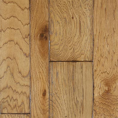 LM Flooring Berkshire Sahara Hardwood Flooring