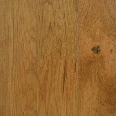LM Flooring Center Street 3 Butterscotch Hardwood Flooring