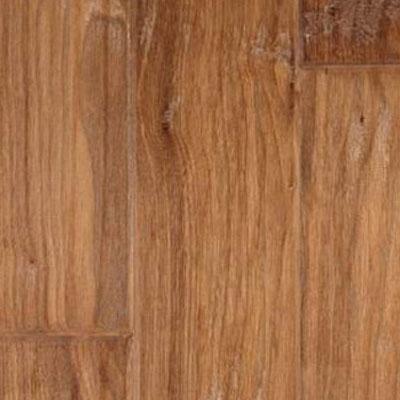 LM Flooring Gevaldo Handscraped 5 Natural American Walnut Hardwood Flooring