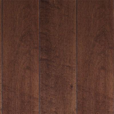LM Flooring Kendall Plank 3 Tawny Brown Maple Hardwood Flooring