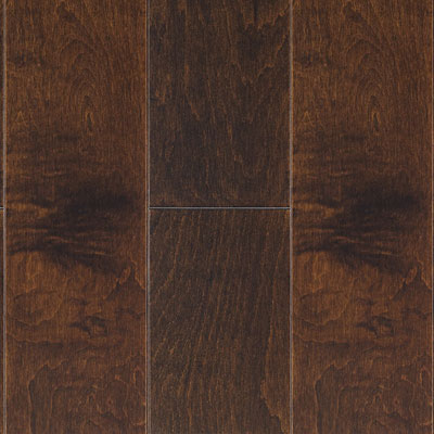LM Flooring Kendall Plank 5 Maple Twilight Hardwood Flooring