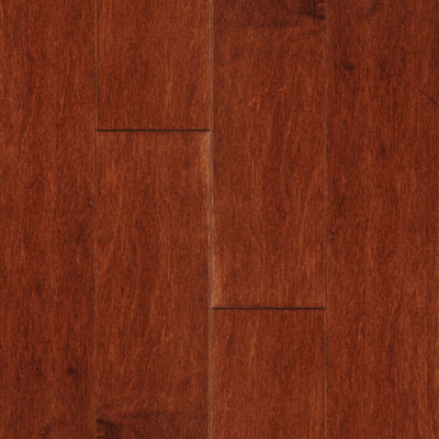 LM Flooring Kendall Plank 3 Walnut Maple Hardwood Flooring