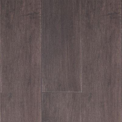 LM Flooring Kendall Plank 3 Maple Windy City Hardwood Flooring