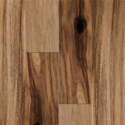 LM Flooring Kendall Exotics 3 Acacia Natural Hardwood Flooring