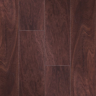 LM Flooring Kendall Exotics 5 Acacia Umber Hardwood Flooring
