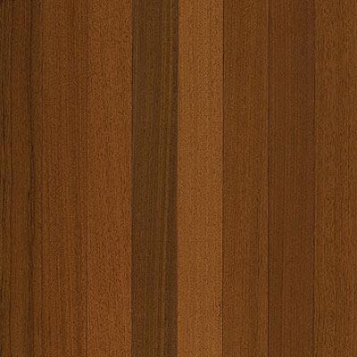 LM Flooring Kendall Exotics 3 Brazilian Cherry Hardwood Flooring